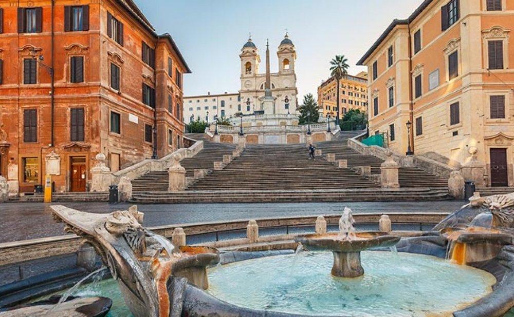spanish-steps-rome-1600x990