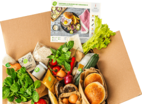 promo-card-hellofresh-box-2x